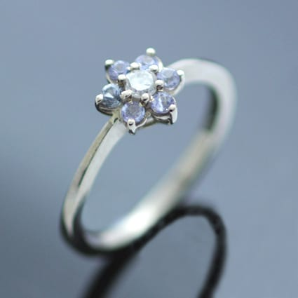 brighton engagement rings unique designs